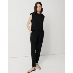 Jumpsuit CHALAVI by someday