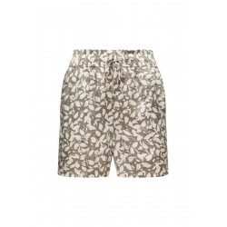 Shorts by s.Oliver Red Label