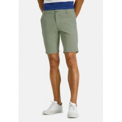 shorts chino by State of Art