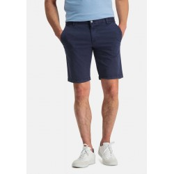 Chino Shorts by State of Art