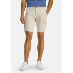 Shorts im Cargo-Look by State of Art