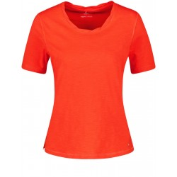 T-shirt basique by Gerry Weber Casual