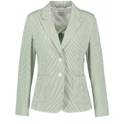 Blazer by Gerry Weber Collection