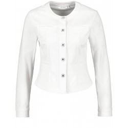 Jeansjacke by Gerry Weber Collection