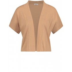 Cardigan manches 1/2 by Gerry Weber Collection