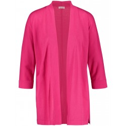 Cardigan à manches 3/4 by Gerry Weber Collection