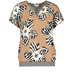 T-shirt by Gerry Weber Collection