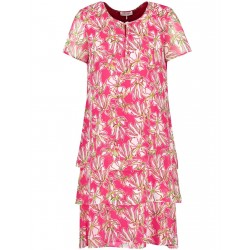 Robe à volants by Gerry Weber Collection