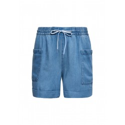 Short by s.Oliver Red Label