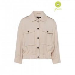 Blouson by More & More