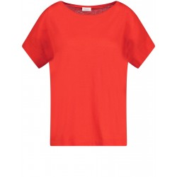 1/2 Arm Pullover by Gerry Weber Collection