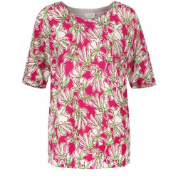 Pull mamches 1/2 by Gerry Weber Collection