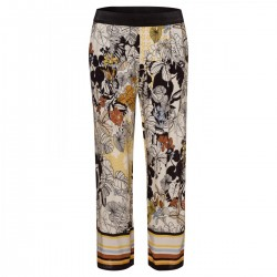 Tropical Culotte by More & More