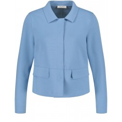Blazer long sleeve by Gerry Weber Collection