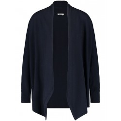 Cardigan by Gerry Weber Collection