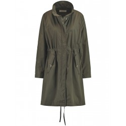 Manteau léger by Gerry Weber Collection