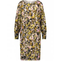Robe à motif floral by Gerry Weber Collection