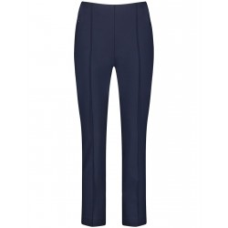 Pantalons casual Jersey by Gerry Weber Collection