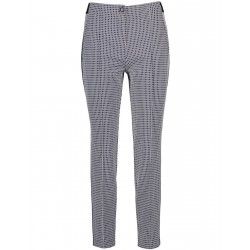 Pantalons d'affaires by Gerry Weber Collection