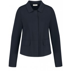 Blazer langarm by Gerry Weber Collection