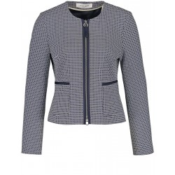 Blazer à manches longues by Gerry Weber Collection