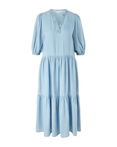 Robe tunique by s.Oliver Red Label