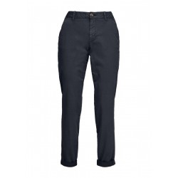 Coupe régulière : Chino extensible by s.Oliver Red Label