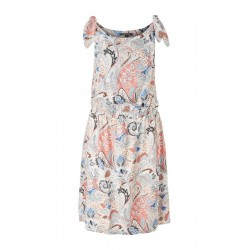 Robe courte by Comma