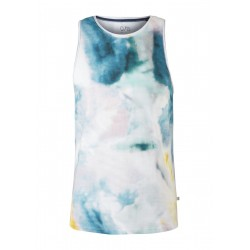 Jersey tank top by Q/S designed by