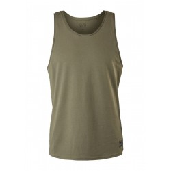 Tank top by Q/S designed by