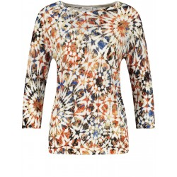 Pull by Gerry Weber Casual