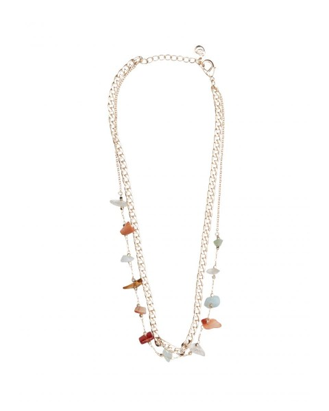 Collier by s.Oliver Red Label