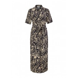 Robe longue by s.Oliver Black Label