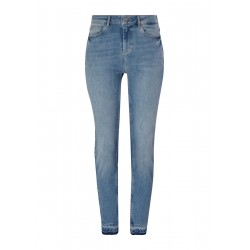 7/8-Jeans by comma CI