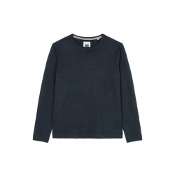 Fine knit sweater by Marc O'Polo