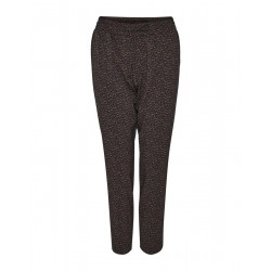 Trousers MELPIN MINIMAL by Opus