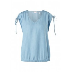 Blouse top by s.Oliver Red Label