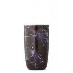 Weinkühler BLACK MARBLE by Swell