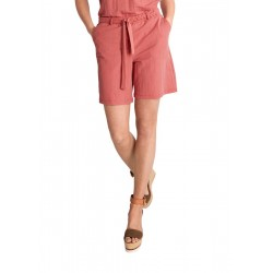 Shorts by Comma
