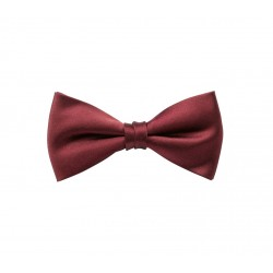 Bow tie by Olymp