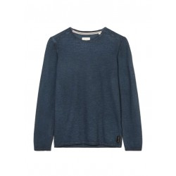 Sweater in casual vintage look by Marc O'Polo