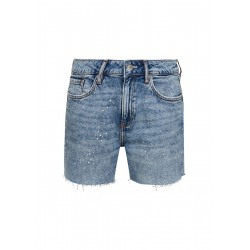 Short by Q/S designed by