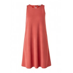 A-Linien-Kleid by Comma CI