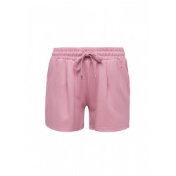 Sweatware shorts by Q/S designed by