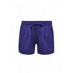 Shorts aus Sweatware by Q/S designed by