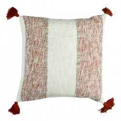 Coussin 45x45cm by Pomax