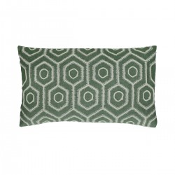 Coussin 50x30cm by Pomax