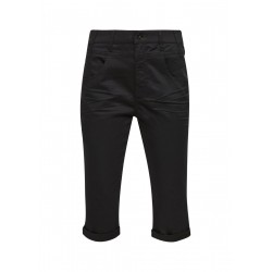 3/4-Hose by Q/S designed by