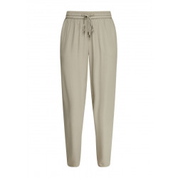 Chinos by s.Oliver Red Label