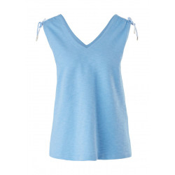 Jersey top by s.Oliver Red Label